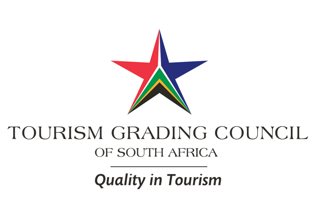 4 Star rating for The Kingdom Resort